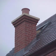 Grp Products Belfast Chimneys Classic Mouldings Ni